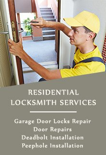 East Side IL Locksmith Store, East Side, IL 773-245-1314
